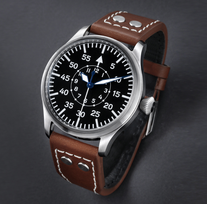 TICINO Watch Co  Official Site